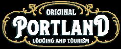 portlandlodgingandtourism.com